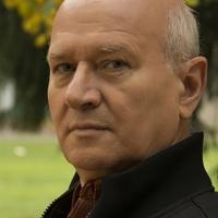 Harald Kositza