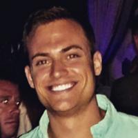 Justin Ercole