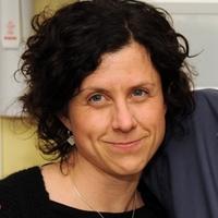 Nicole Audy
