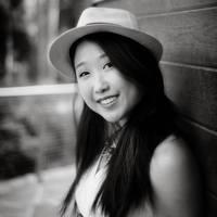 Wynton Wong