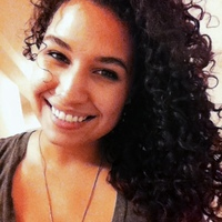 Adrianna Rivas