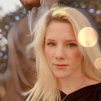 Kristina Selby