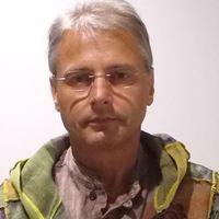Harald Klette