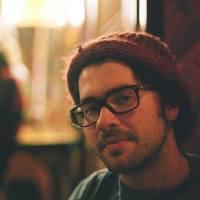 Mason Mutchnick