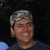 Ricardo Schuttmann