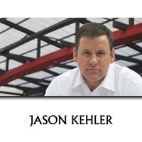 Jason Kehler