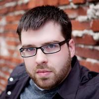 Darren Van Dyke