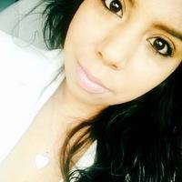 Valerie Hernandez