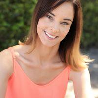 Katie Dorow