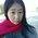 Luwen Shao
