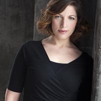 Allison Jaye