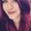 Amy Nahhas