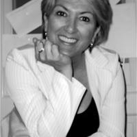 Diana Haberstick