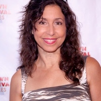 Sheila Hart