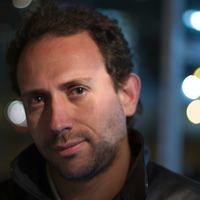 Andrés Antonio Pérez Ocampo