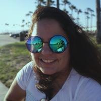 Liz Avelar