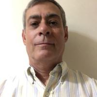Jim Ettorre