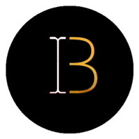 Bree Brincat