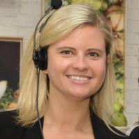 Maggie Thomann