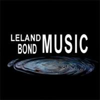 Leland Bond