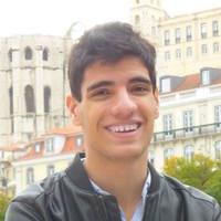 Alex Lubin