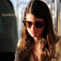 Megan MacLeod