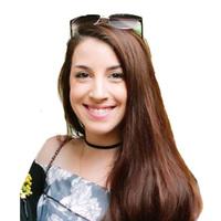 Katie DiFiore