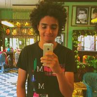 Omar Emam