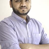 Dhruv Panchal