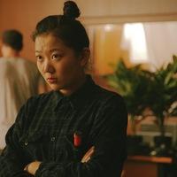 Huanxi (Quincy) Li
