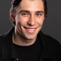 Nathan LaGuardia