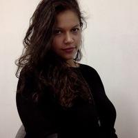 Coralie Clonch