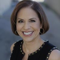 Deanna Schultz