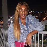 Quasheba Lee-Omagbemi