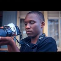 Emmanuel Gashumba