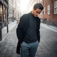 Fabian Richardsen Johansen
