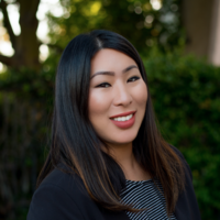 Renee Hoang