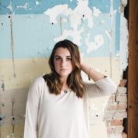 Katie Flaherty