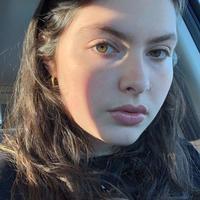 Elisa Kalili