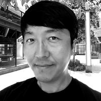Kwanwu Yu
