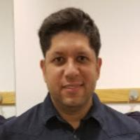 Alan Morales