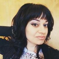 Briana Garcia