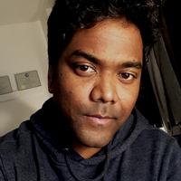 Rahul Biruly