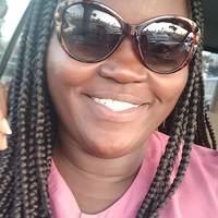 Angeline Musira