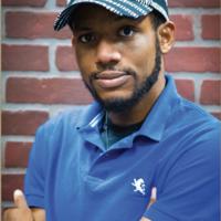Emmanuel Umotong
