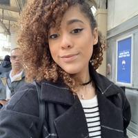 Barbara Faria