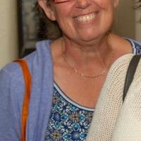 Cathi Swett
