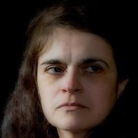 Maria Zani