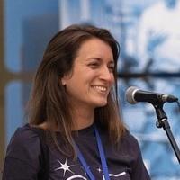 Laura Scarano