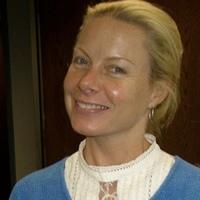 Leslie Godfrey